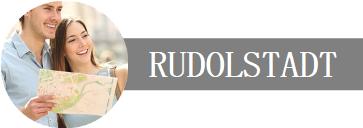 Deine Unternehmen, Dein Urlaub in Rudolstadt Logo